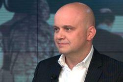 Мы не продаем и не выкупаем пленных – Юрий Тандит