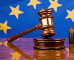 Европейский суд дал России дополнительный срок для ответа на жалобы Украины