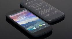 YotaPhone 2 продают в Китае по цене iPhone 6