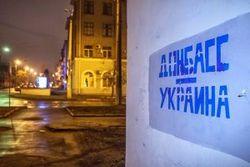 Трагедия Донбасса образумила людей в других регионах Украины