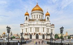 В российских СМИ действует цензура на религиозные темы – журналисты