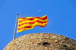 Независимость Каталонии как разменная монета в отношениях с Мадридом