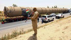 Дешевая нефть усложнит ситуацию в Сирии и на всем Ближнем Востоке