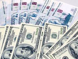 Как резкие курсовые прыжки рубля скажутся на финансовой стабильности России