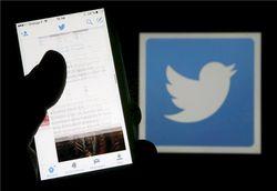 Twitter значительно снизил квартальный убыток