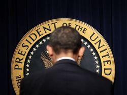Отношения с РФ будут налажены после выполнения Минских соглашений - Обама