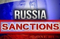 Отмена западных санкций добьет российскую экономику – Иноземцев