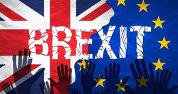 В Лондоне не знают, что делать после Brexit