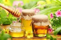 Квоты на импорт меда из Украины в ЕС уже исчерпаны
