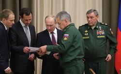 Путин уменьшил военные потери России за счет частных компаний – эксперт