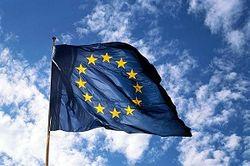 5 стран ЕС против ужесточения санкций в отношении России