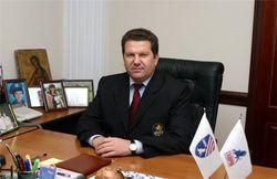 Турчинов назначил Куницына своим представителем в Крым