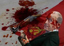 ИС: Путин готовится к военному вторжению в Украину