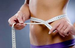 Ученые назвали основную сложность при похудении