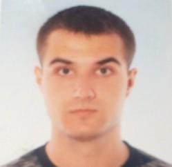В Луганске погиб чеченец – боец «Айдара», защищавший свою родную Украину