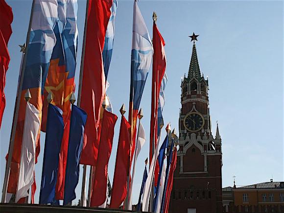 Агентура ФРГ: РФ подрывает основы союза Европы иСША