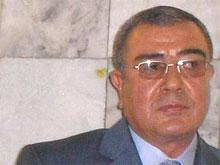 Узбекистан: Каримов уволил главу МВД Матлюбова - причины