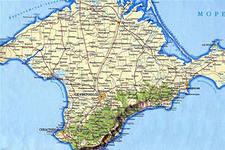 В большинстве VIP-отелей Крыма не принимают к оплате банковские карты