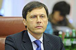 Кабмин инициирует отставку Шевченко – причины