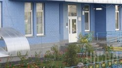 ВР Украины ввела налоги для общей площади недвижимости