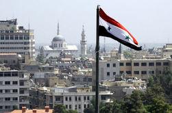 ИноСМИ: Секс-джихад – выдумка Башара Асада и российских спецслужб