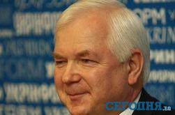 """Янукович был """"пятой колонной"""" Путина в Украине – генерал Маломуж"""
