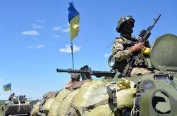 Что станет с Донбассом после АТО – эксперты