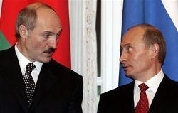 Беларусь может стать российским плацдармом против НАТО