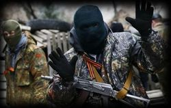 Спад ура-патриотизма: Рядовые сепаратисты задают неудобные вопросы главарям
