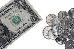 Клепач: снижение курса рубля на Форексе даст значимые инфляционные последствия