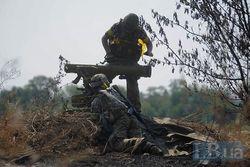 Батальон «Донбасс» жалуется, что получил только один «Фагот» из 4 обещанных