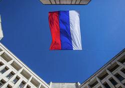 Совет муфтиев России окажет поддержку мусульманам Крыма