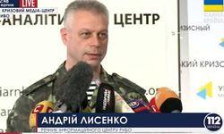 СНБО предупреждает о возможных терактах 1 сентября в Горловке