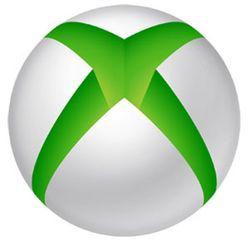 Чтобы получить скидку на Xbox One нужно отдать PS3