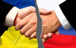 Сколько стоит один день «торговой войны» с Россией для аграриев Украины