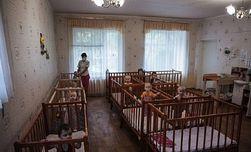 Кризис в Украине повышает риски торговли людьми – Greta
