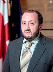 Президентом Грузии избран Георгий Маргвелашвили – данные экзитполов