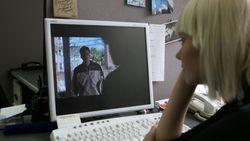 От россиян могут потребовать паспорт при скачивании видео из Сети