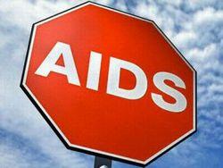 Статистика: большинство зараженных СПИДом в Узбекистане - мужчины