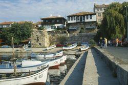 Определены лидеры среди агентств недвижимости Болгарии — AG Capital впереди
