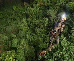 Туристам на заметку: что известно о подземном мире во Вьетнаме