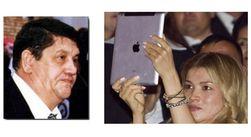 Станет ли враг Гульнары Каримовой Рустам Иноятов следующим Президентом Узбекистана