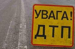 В Харьковской области в ДТП погиб прокурор района