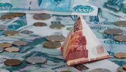 Как повлияет курс российского рубля на белорусского собрата