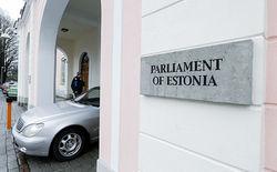 Подведены итоги выборов в парламент Эстонии – пророссийские силы проиграли