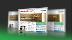 Какие брокеры не могут попасть в высшую лигу рейтинга Masterforex-V в апреле 2015 года?