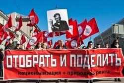 Нацболов Лимонова в ДНР назвали российским «Правым сектором» и депортировали