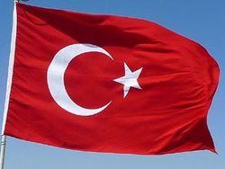 Парламентские выборы Турции – победа или поражение Эрдогана?