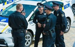 Набор в полицию Одессы продлен до 7 августа – очень много желающих