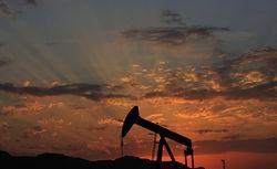 Экспортеры нефти один за другим падают на колени